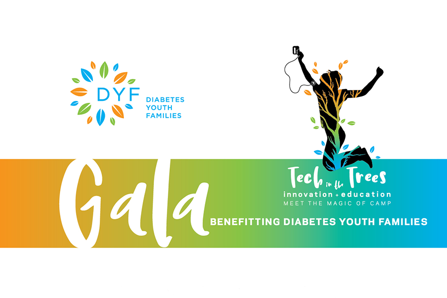 2018 DYF Gala Tickets Available Now!
